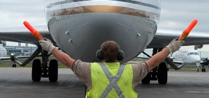 landmark_aviation