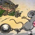 Mouseland 1