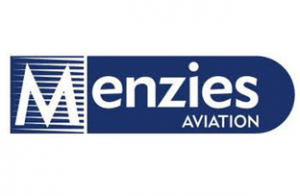 menzies-large