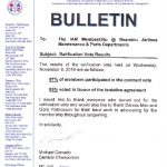 11-10-16-bearskin-ratification-vote-results-bulletin