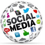 social_media_services