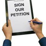 petitionart