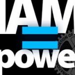 IAM Power