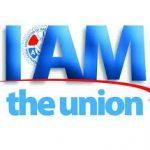 IAM Union